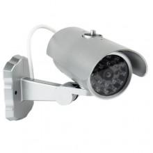 Муляж камеры видеонаблюдения UKC Dummy PT 1900