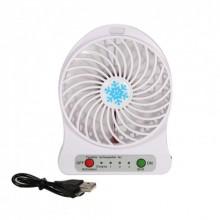 Мини-вентилятор Portable Mini Fan XSFS-01 PRO