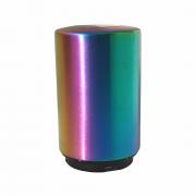 Автоматическая открывалка для бутылок VIKS Многоцветная