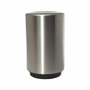 Автоматическая открывалка для бутылок VIKS Серебряная