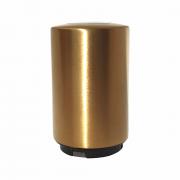 Автоматическая открывалка для бутылок VIKS Золотая