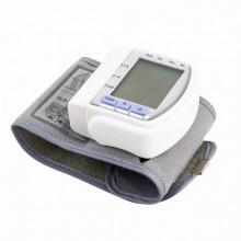 Автоматический тонометр для измерения давления пульса SmartMed BPA CK-102