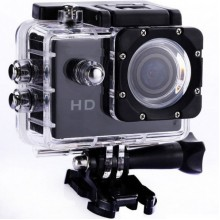 Экшн камера Action camera Sports Cam D6000 (A7)