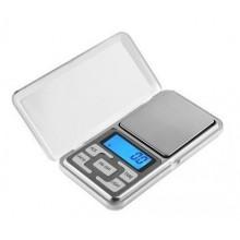 Весы электронные ювелирные высокоточные 0,01г до 100г VIKS PS-1001g профессиональные